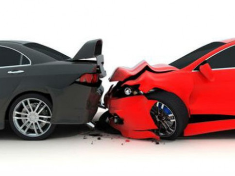 Take the Guesswork Out of Your Collision Repair With Driven Collision